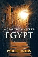 Best paul brunton egypt Reviews