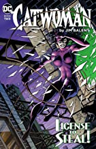 catwoman 1993