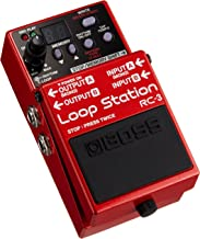 loop pedal software for pc