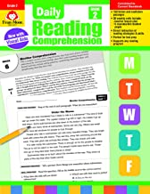 Best comprehension practice 1st grade Reviews