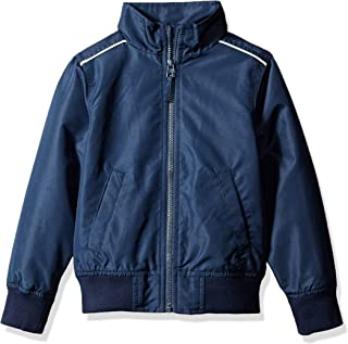 The Children's Place Boys' Uniform Jacket