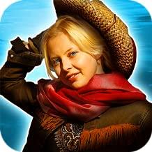 wild west quest gold rush