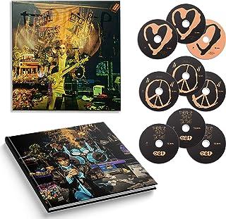 小さくてコンパクト サインO'the .. -CD + DVD-