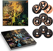 Sign O' The Times (Super Deluxe CD)