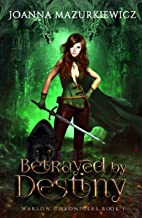 Best dragonlance chronicles hardcover Reviews