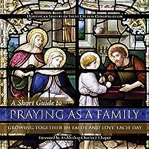 gospel values in a catholic school