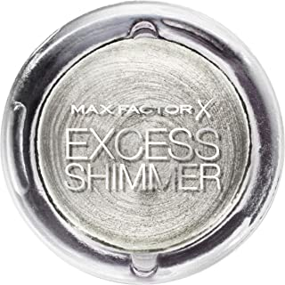 Max Factor Excess Shimmer Eyeshadow Crystal
