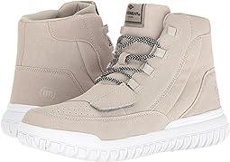 Airway Sneaker