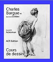 Livres Charles Barque et Jean-Léon Gérome PDF