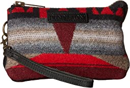 Pendleton - Three Pocket Keeper