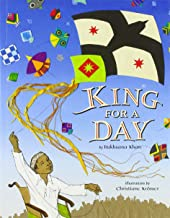 Best king for a day book Reviews