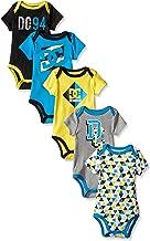 Best infant dc clothes Reviews