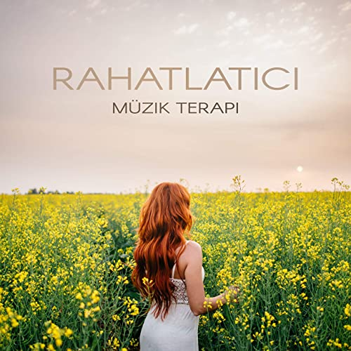 Toksin Arinma By Gevseme Meditasyon Akademisi On Amazon Music