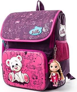 delune backpack