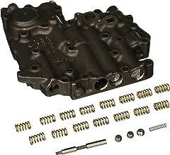 TCI 321500 Trans-Brake