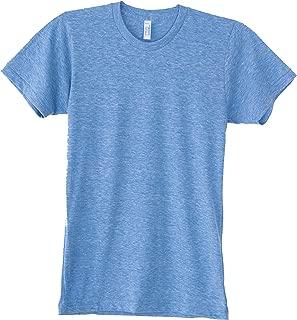american blue apparel