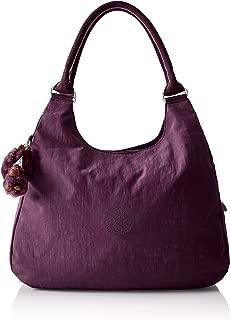 Women's Bagsational Cross-Body Bag