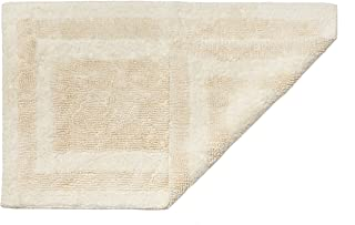 hygrosoft reversible bath rug