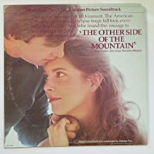 Best the other side of the mountain soundtrack Reviews