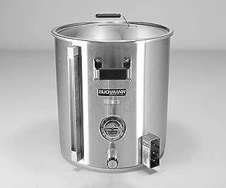 Blichmann G2 Electric BoilerMakers (10 Gallon / 240 V)