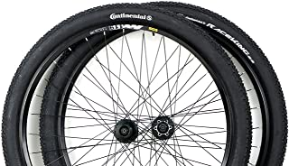 Best shimano 29er wheelset Reviews