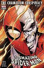 Amazing Spider-Man #67 (Amazing Spider-Man (2018-))