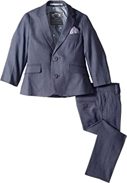 Two-Piece Mod Suit (Toddler/Little Kids/Big Kids)