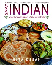Best indian cuisine history Reviews