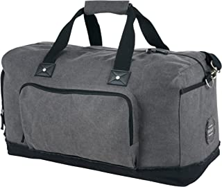 field and co duffel