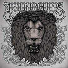 Best the young are at the gates Reviews