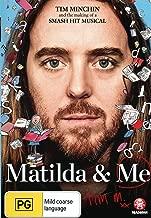 Matilda & Me Matilda and Me NON-USA FORMAT, PAL, Reg.4 Australia