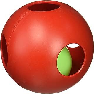 Teaser Ball Size: 6.5
