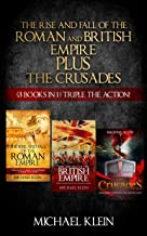 Best gibbons rise and fall of the roman empire Reviews