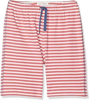 Kite Stripy Shorts Bébé garçon