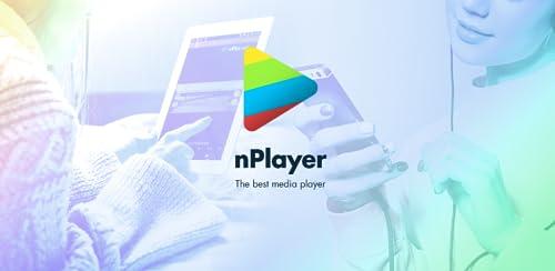 『nPlayer』の12枚目の画像
