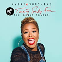 Best sunshine hip hop Reviews
