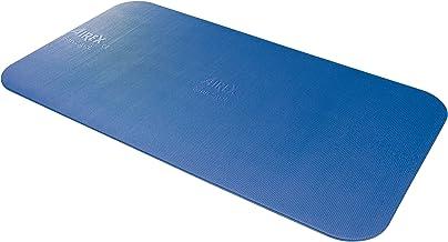 AIREX Gymnastikmatte Corona, Sportmatte, Pilatesmatte, Turnmatte, Fitnessmatte