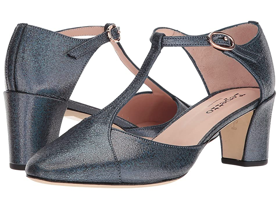 Repetto Giuliet (Brio) Women