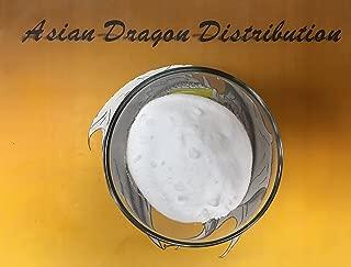 Potassium Chloride (0-0-62)