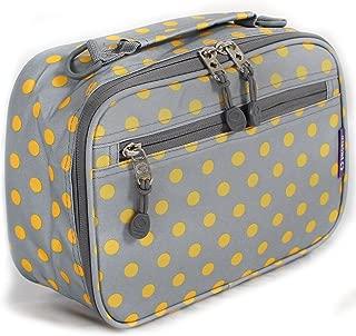 J World New York Cody Lunch Bag