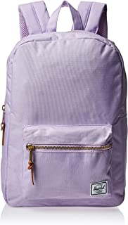 Herschel Unisex-Adult Settlement Mid-volume Settlement Mid-volume Backpack