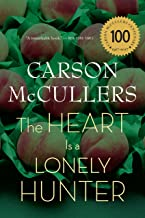 Best the lonely heart Reviews