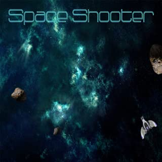 Space Rock Buster(Space Shooter) 1.2