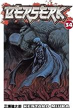 Best berserk manga volume 34 Reviews