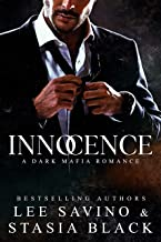Innocence (a Dark Mafia Romance Book 1)