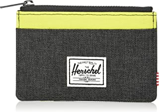 Herschel Supply Co. Oscar RFID Wallet