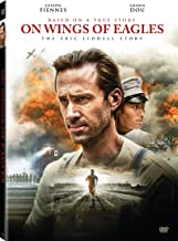 Best on the wings of an eagle movie Reviews
