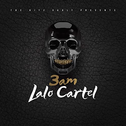 3am [Explicit] by Lalo Cartel on Amazon Music - Amazon.com
