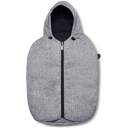 Abc Design Unisex Schlafsäcke Baby