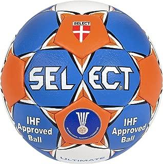 handball select ultimate
